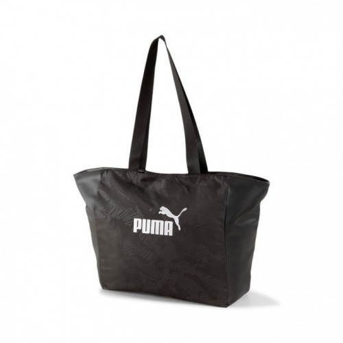 Puma Wmn Core Up Large Shopper