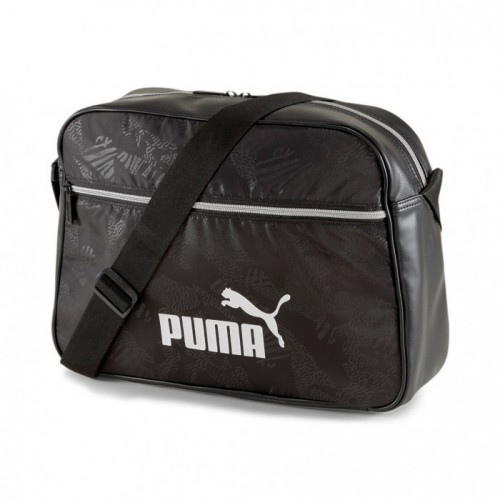 Puma Wmn Core Up Reporter