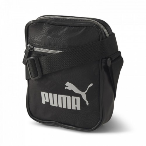 Puma Wmn Core Up Portable