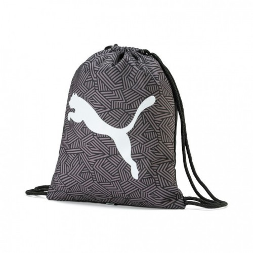 Puma Beta Gym Sack