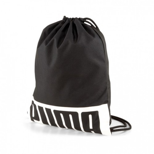 Puma Deck Gym Sack Ii