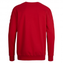 Hummel Core Cotton Sweat rot