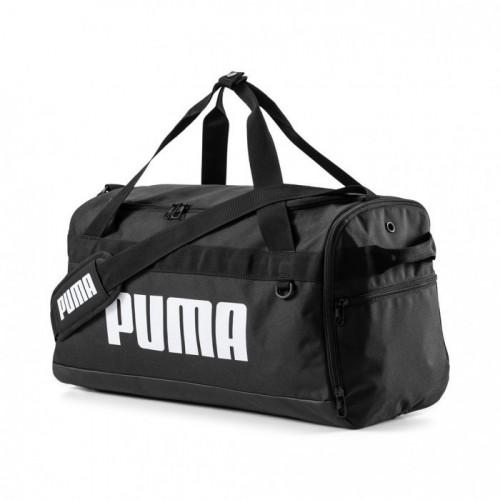 Puma Challenger Duffel Bag