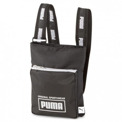 Puma Sole Portable