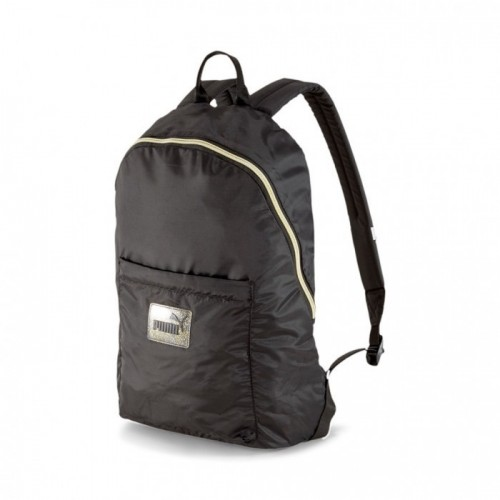 Puma Wmn Core Seasonal Daypack