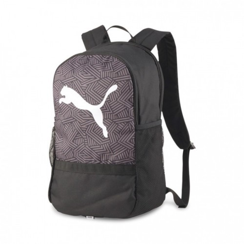 Puma Beta Backpack