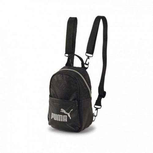 Puma Wmn Core Up Minime Backpac