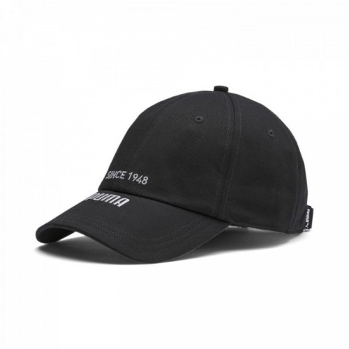 Puma Archive Revive Bb Cap
