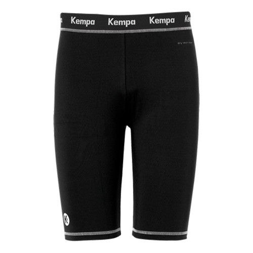 Kempa Attitude Tights for Kids black