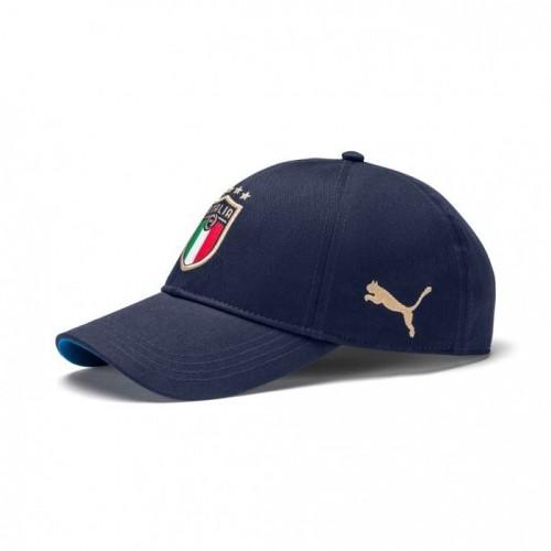 Puma Figc Team Cap