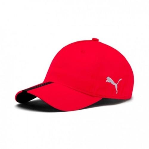 Puma Liga Cap