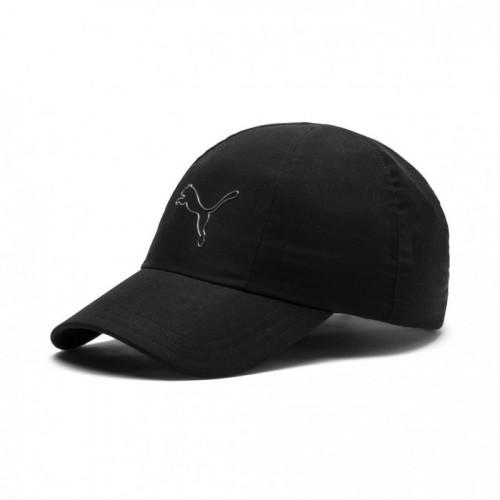 Puma Ws Style Bb Cap