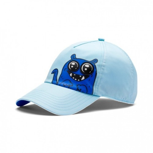 Puma Monster Bb Cap