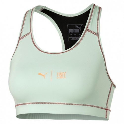 Puma First Mile 4keeps Bra M