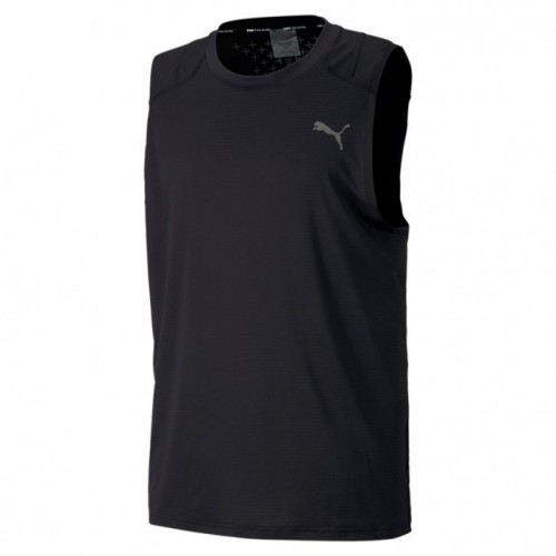 Puma Power Thermo R Slvs Tee