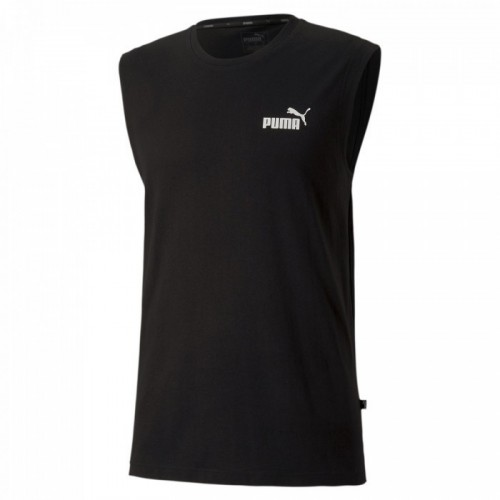 Puma Ess Sleeveless Shirt