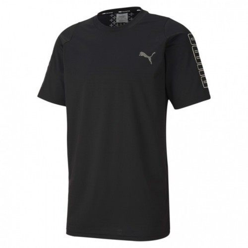 Puma Power Thermo R Tee