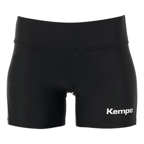 Kempa Performance Tight Women schwarz