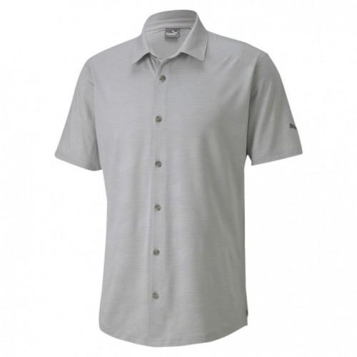 Puma Easy Living Shirt