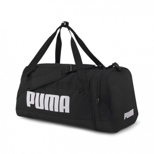 Puma Challenger Duffel M P