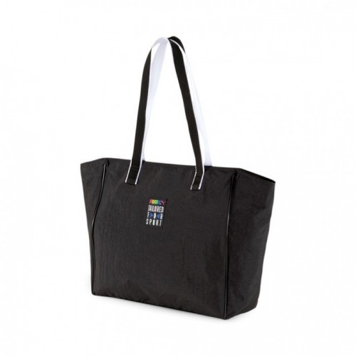 Puma Prime Street Large Shopper