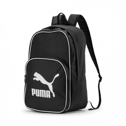 Puma Originals Backpack Retro W