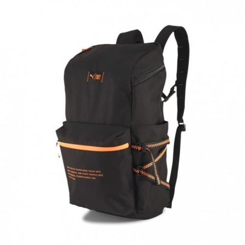 Puma X First Mile Backpack