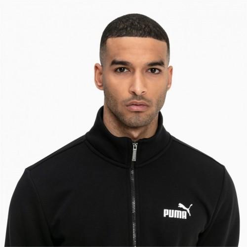 Puma Ess Track Jacket Tr