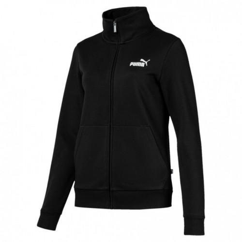 Puma Ess Track Jacket Fl