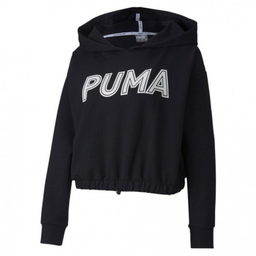 Puma Modern Sports Hoody