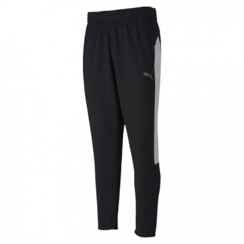Puma Cat Sweat Pant
