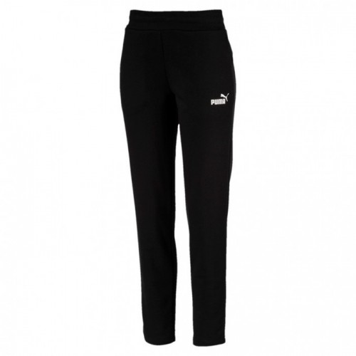 Puma Ess Sweat Pants Tr Op