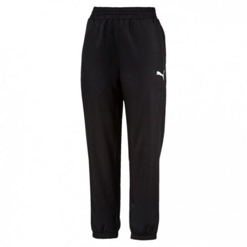 Puma Active Woven Pants