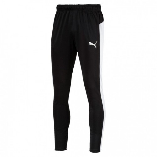 Puma Active Tricot Pants Cl