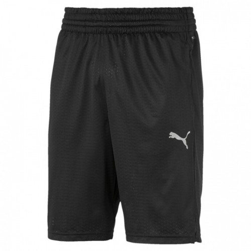 Puma Reactive Knit Short