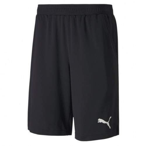 Puma Rtg Interlock Shorts 10