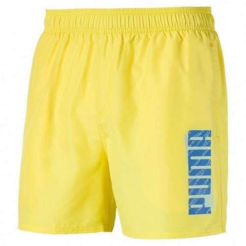 Ess Summer Shorts Puma