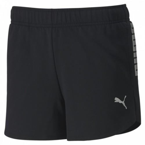 Puma Rtg 3 Shorts