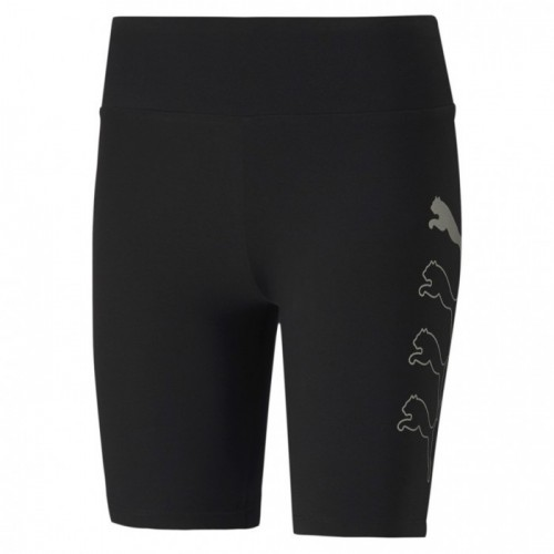 Puma Rebel 7 Short Tight