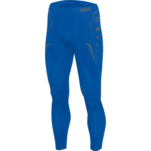 Jako Long Tight comfort Kids royal