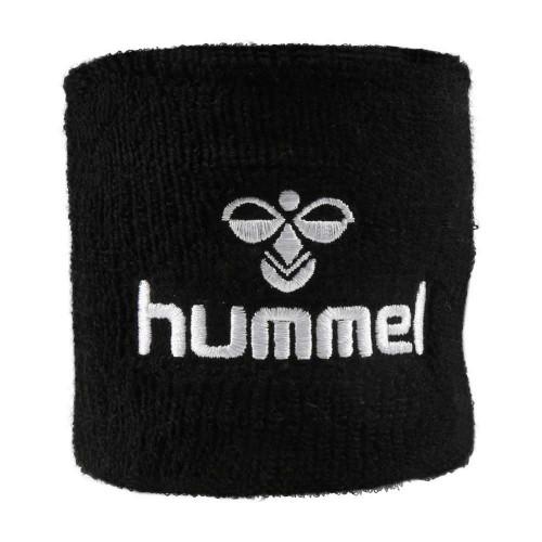 Hummel Old School Small Sweatband black/white