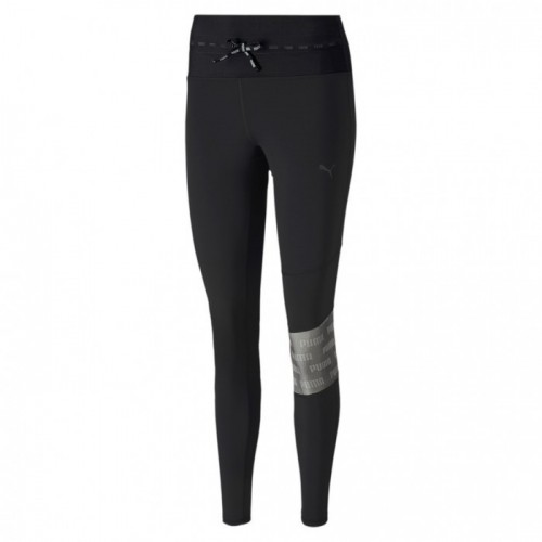 Puma Feel It Mesh 7/8 Tight