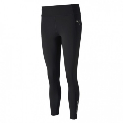 Puma Rtg Logo 7/8 Tight