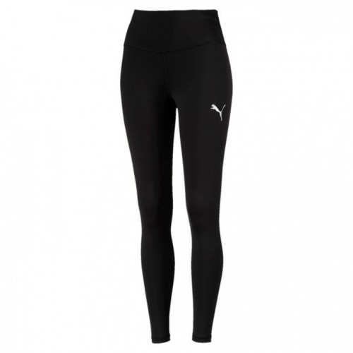 Puma Active Leggings