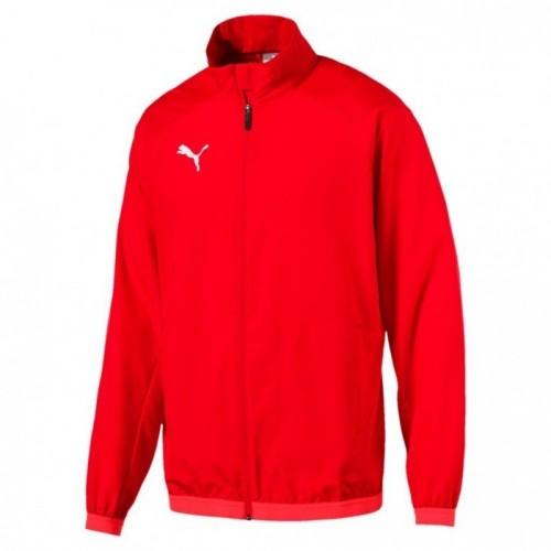 Puma Liga Sideline Jacket