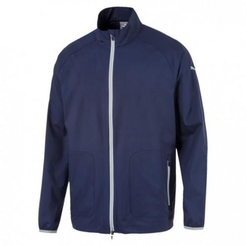 Puma Zephyr Jacket