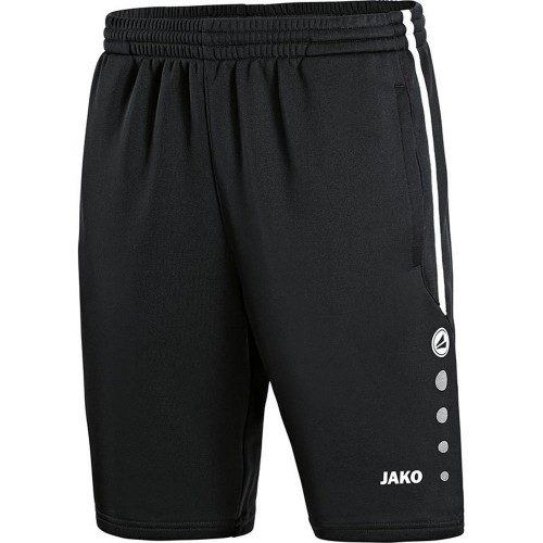 Jako Kinder Trainingsshort Active