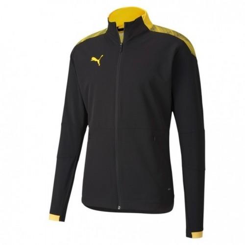 Puma Ftblnxt Pro Jacket