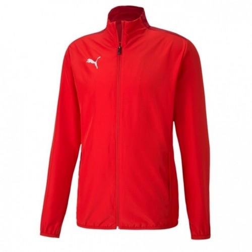 Puma Teamgoal 23 Sideline Jacket