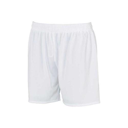 Jako Handballshort Prag (white)